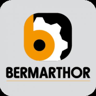 BERMARTHOR